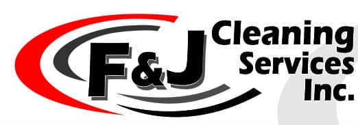 F & J Clean Services Inc. | Residential and Commercial Cleaning Company